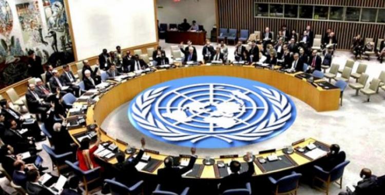 La ONU condena las violaciones de los Derechos Humanos en Venezuela bajo el régimen de Maduro | El Diario 24