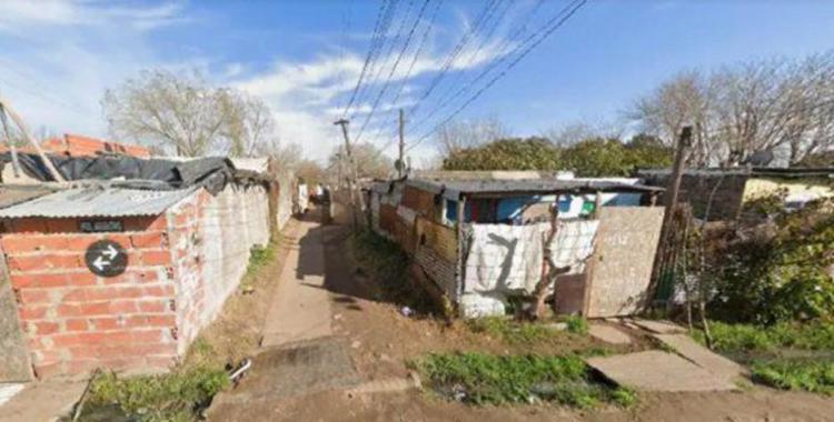 Delincuentes asesinaron de dos disparos al hermano de un conocido futbolista | El Diario 24
