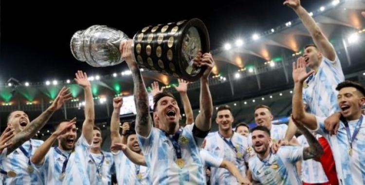 Sold out: las entradas para Argentina - Bolivia se agotaron en menos de 1 hora   El Diario 24