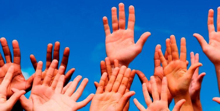 Por qué el 4 de octubre es el Día Nacional del Voluntariado | El Diario 24