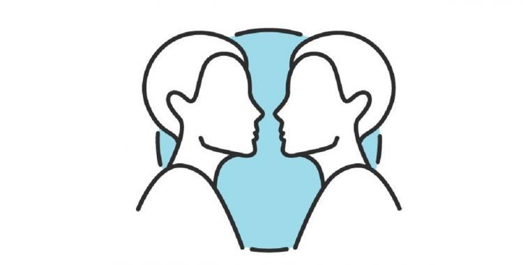 El horóscopo de Géminis de hoy viernes, 8 de octubre de 2021   El Diario 24