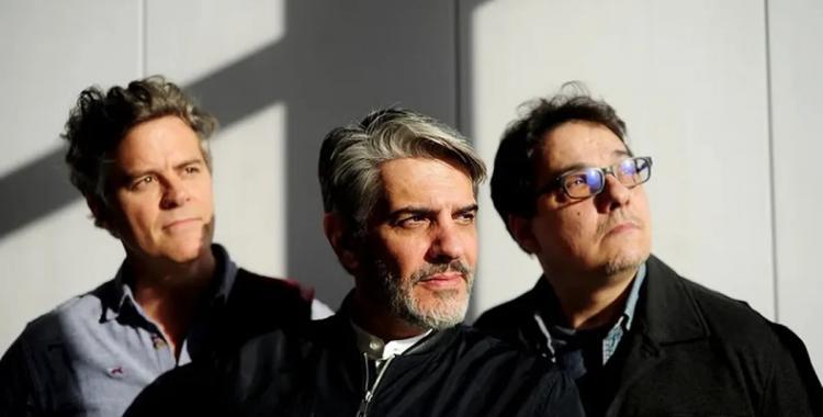 El estado de salud de Fernán Mirás: Estará internado unas tres semanas | El Diario 24